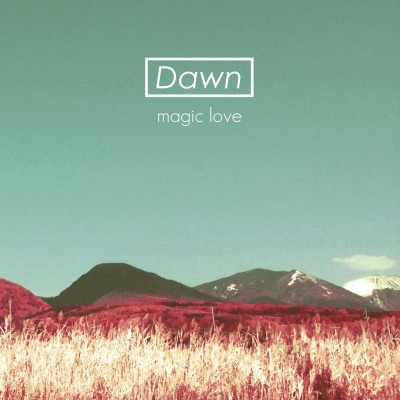 dawn-magic-love-artwork