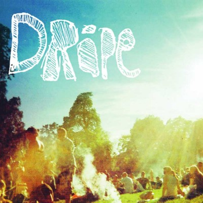 drape-drape-ep-artwork