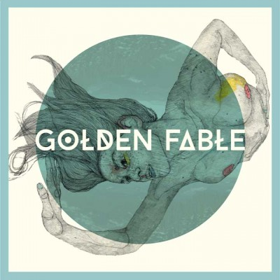 golden-fable-ancient-blue-artwork