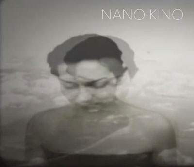 nano-kino-artwork