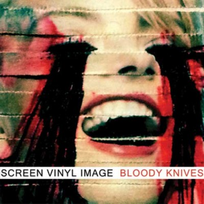 screen-vinyl-image-bloody-knives-split-artwork