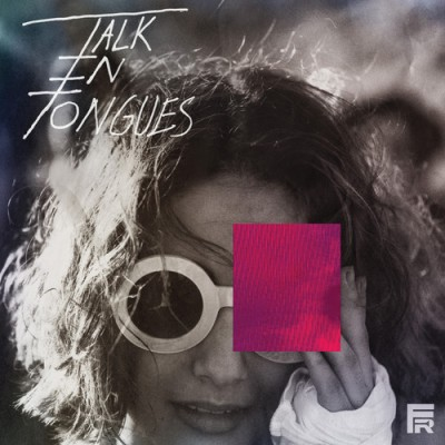 talk in tongues-still don't seem to care-artwork