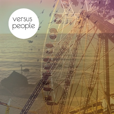 versus people-ep-artwork