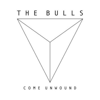 the-bulls-come-unwound-artwork