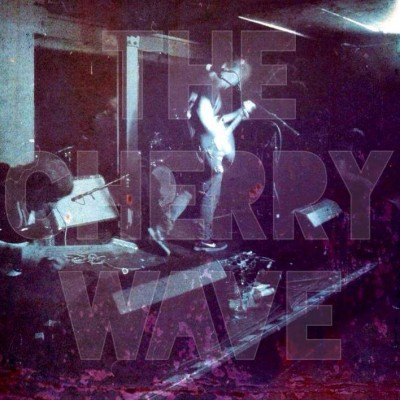 the cherry wave-profile