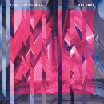 a-place-to-bury-strangers-transfixiation-artwork