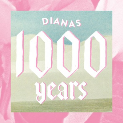 dianas-1000-years-artwork