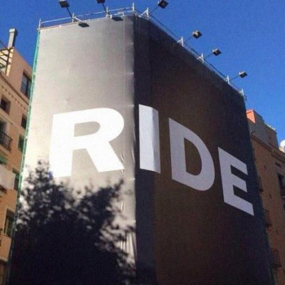 ride-billboard