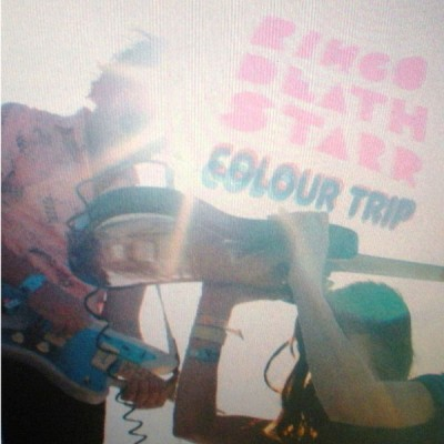 ringo-deathstarr-colour-trip