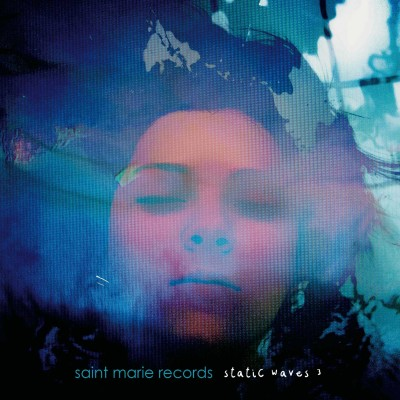 saint-marie-records-static-waves-3-artwork