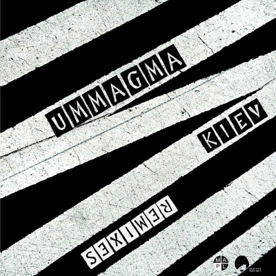ummagma-kiev-remixes