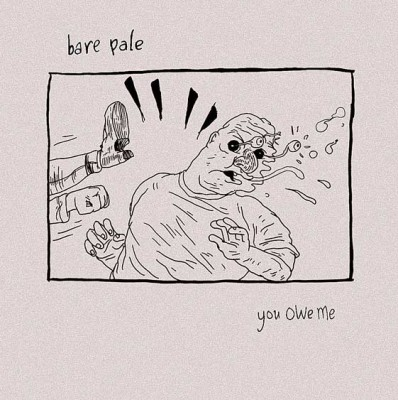 bare-pale-you-owe-me-artwork