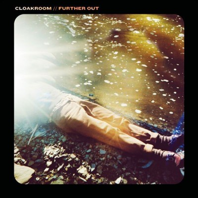 cloakroom-further-out-600x600