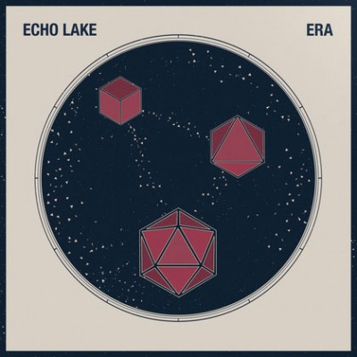 echo-lake-era-artwork