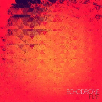 echodrone-five-artwork