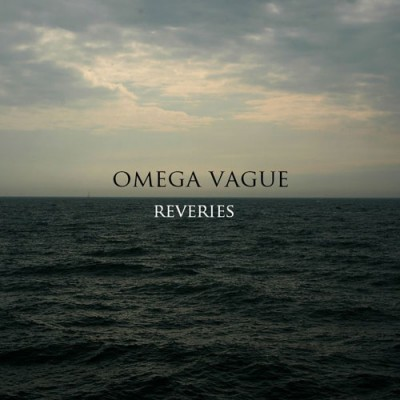 omega-vague-reveries-artwork