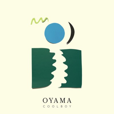 oyama-cool-boy-artwork