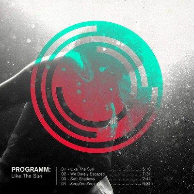 programm-like-the-sun-ep-artwork