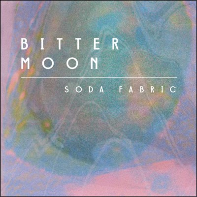 soda-fabric-bitter-moon-artwork