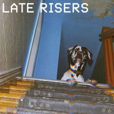 surf-rock-is-dead-late-risers-artwork