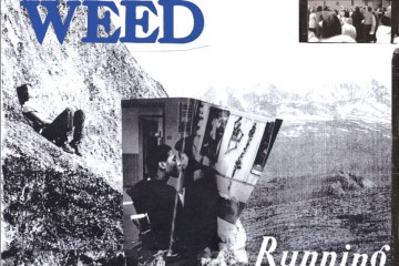 weed-running-back-artwork