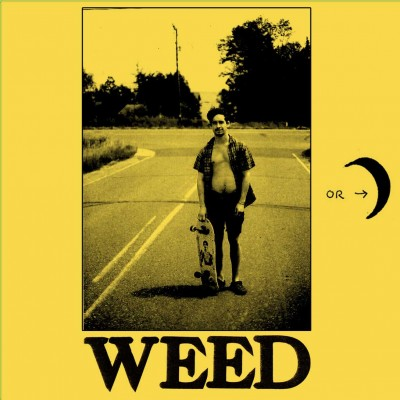 weed-thousand-pounds-7inch