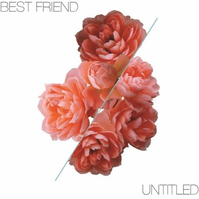 best friend-untitled