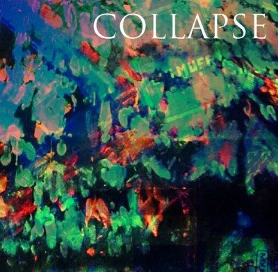 collapse-self-titled