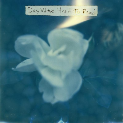 day wave-hard to read artwork