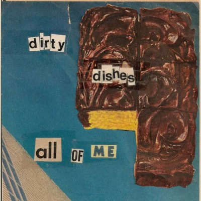 dirty-dishes-all-of-me