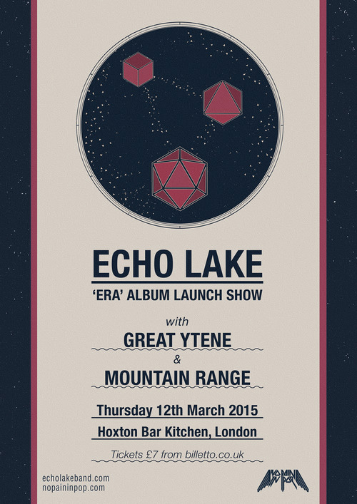 echo-lake-album-launch