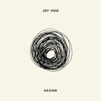 joy-void-hazing