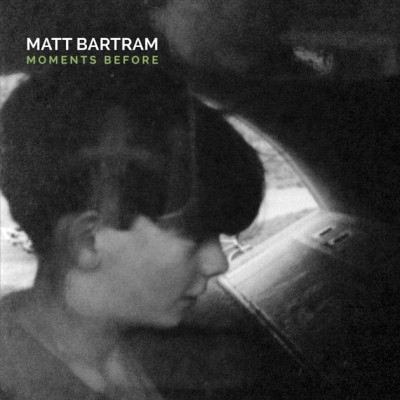 matt-bartram-moments-before