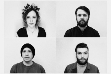 minor-victories-profile