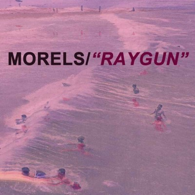 morels-raygun-artwork