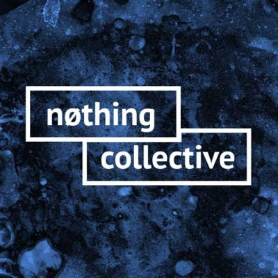 nothing-collective-art
