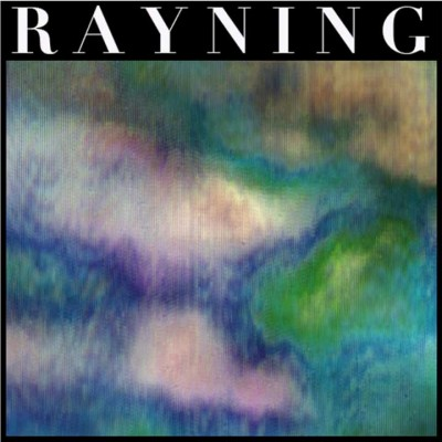 rayning-see-you-soon