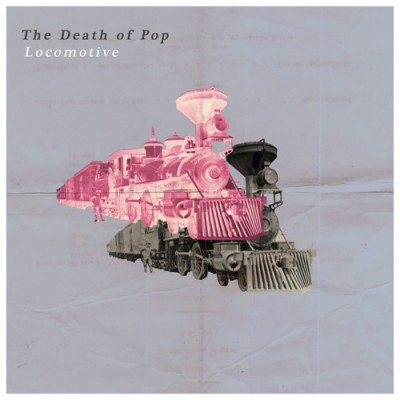 the-death-of-pop-locomotive