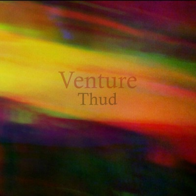 thud-venture-artwork