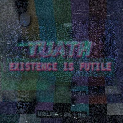 tuath-existence-is-futile