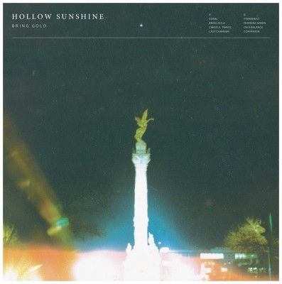 hollow-sunshine-bring-gold-artwork