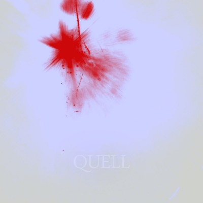 quell-artwork