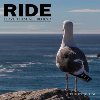 ride-leave-them-all-behind-tribute