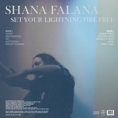 shana-falana-set-your-lightning-free