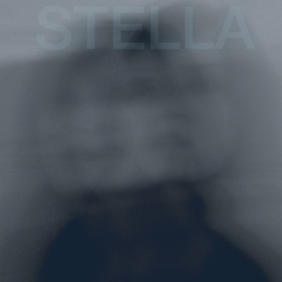 stella-artwork