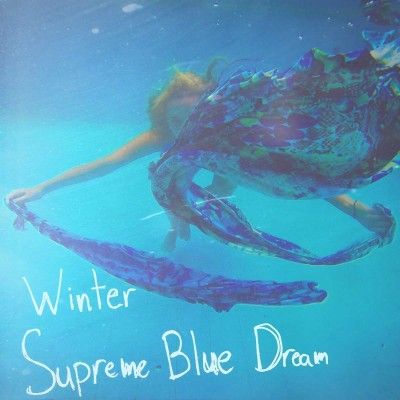 winter-supreme-blue-dream-artwork