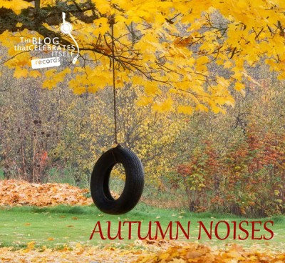 autumn-noises-cover