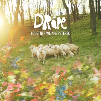drape-together-we-are-pstereo-artwork