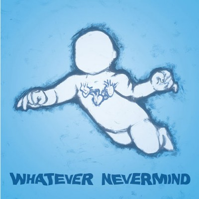 whatever-nevermind