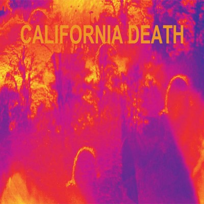 california-death-artwork